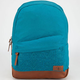 VOLCOM Supply & Demand Backpack