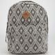O'NEILL Bombay Backpack