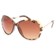 FULL TILT Rhinestone Square Sunglasses