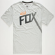 FOX Magnetic Mines Tech Series Mens T-Shirt