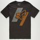 FOX Watchmen T-Shirt