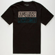 FOX Seeker Mens T-Shirt