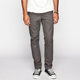 LEVI'S 511 Mens Slim Trousers