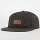 NEFF Netted Deconstructed Mens Snapback Hat