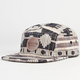 NEFF Bramble Mens 5 Panel Hat