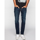LEVI'S 511 Sequoia Mens Slim Jeans - Discontinued