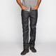 LEVI'S 514 Mens Straight Leg Jeans