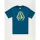 VOLCOM Triplicate Boys T-Shirt
