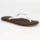 FLOJOS Darci Womens Sandals