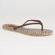 FLOJOS Tikki Womens Sandals