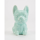 Ceramic Frenchie Bank