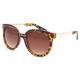 FULL TILT Summer Sunglasses