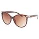 FULL TILT Harlow Sunglasses
