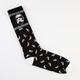 VANS Star Wars Paisley Stormtroooper Mens Crew Socks