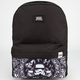 VANS Star Wars Stormtrooper Backpack