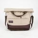 JANSPORT Broderick Messenger Bag