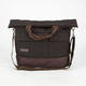 JANSPORT Broderick Messenger Bag