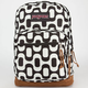JANSPORT Right Pack World Collection Brazil Backpack
