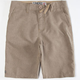 MICROS Frontside Boys Shorts