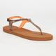 ROXY Tiki Womens Sandals