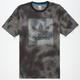ADIDAS Marbles Mens T-Shirt