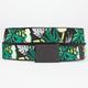 VANS Multi Palm Web Belt