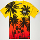 TRUKFIT Good Day Mens T-Shirt