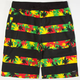 TRUKFIT Treez Mens Sweat Shorts