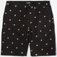 TRUKFIT Treez Mens Shorts
