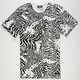 TRUKFIT Wild Star Mens T-Shirt