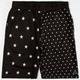 TRUKFIT 2 Sides Mens Mesh Shorts