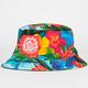 MILKCRATE ATHLETICS Tropical Mens Bucket Hat