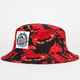 MILKCRATE ATHLETICS Crabs Mens Bucket Hat