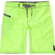 LOST Smokebomb Mens Boardshorts