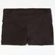 FULL TILT SPORT Girls Shorts
