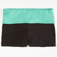 FULL TILT SPORT Girls Shorts