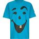 DGK Aid Boys T-Shirt