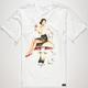 ROOK Alice Mens T-Shirt