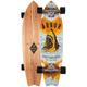 ARBOR Shark Sizzler Skateboard