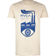 RVCA Industrial Eye Mens T-Shirt
