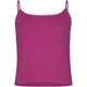 FULL TILT Essential Girls Seamless Crop Cami