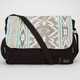BILLABONG Serene Welcomes Messenger Bag