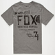 FOX Filibuster Boys T-Shirt