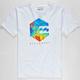 BILLABONG No Drip Drop Boys T-Shirt