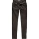 SCISSOR Embellished Back Girls Skinny Jeans
