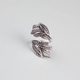 FULL TILT Leaf Wrap Ring