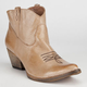 VOLATILE Banjo Womens Boots