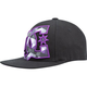 DC Nowra Boys Hat
