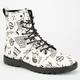 VOLCOM Go Figure Womens Boots