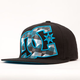 DC SHOES Nowra Mens Hat